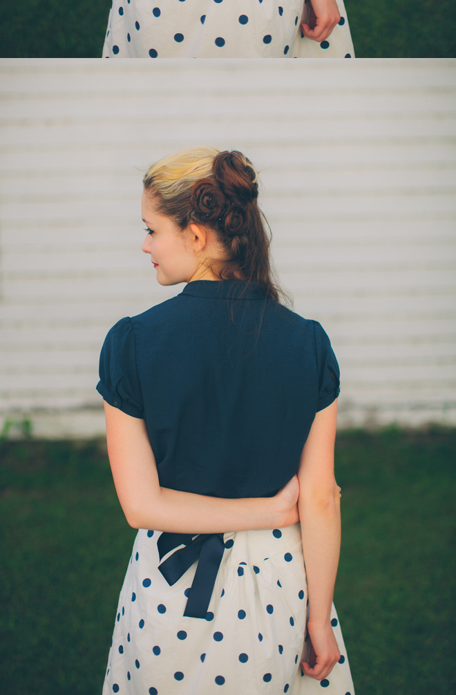 ZacharyKutz_0000_JessicaBowen_BirdOnAWire_Photography_2014_SeniorPortraits_3