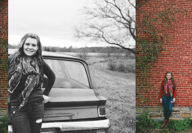 ZacharyKutz_0000_JessicaBowen_BirdOnAWire_Photography_2014_SeniorPortraits_6