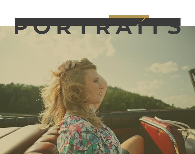 JessicaBowen_BirdOnAWire_Photography_2014_Portraits_1