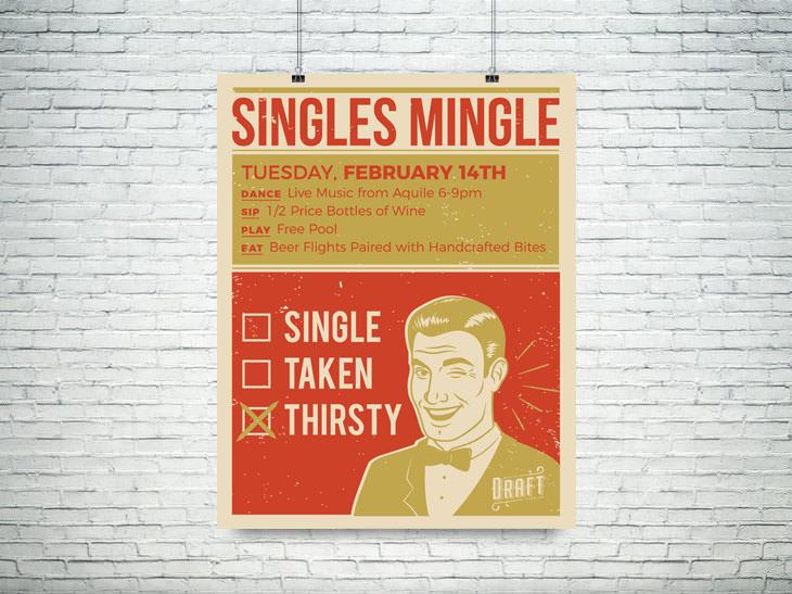 SingleMingle_PosterMockup.jpg