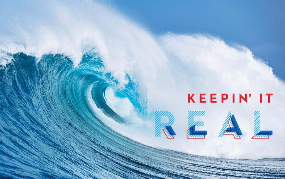 KeepinItReal.jpg