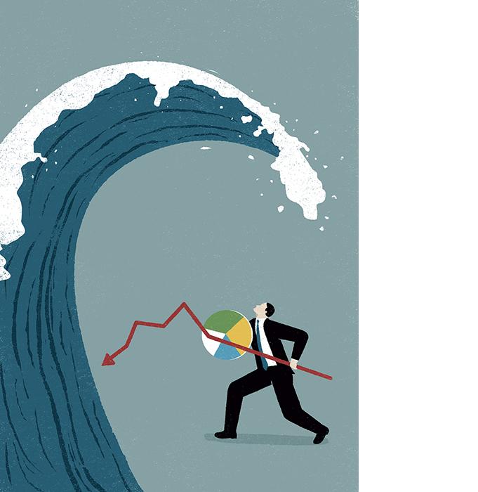 Next Recession III web.jpg