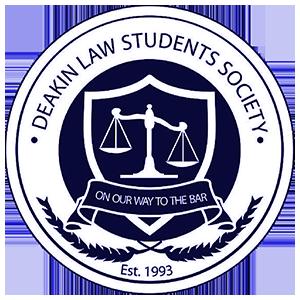 Deakin Law Students Society