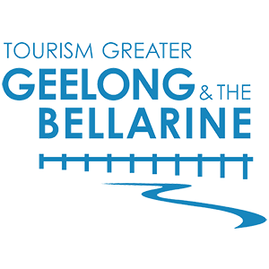 Tourism Greater Geelong and the Bellarine
