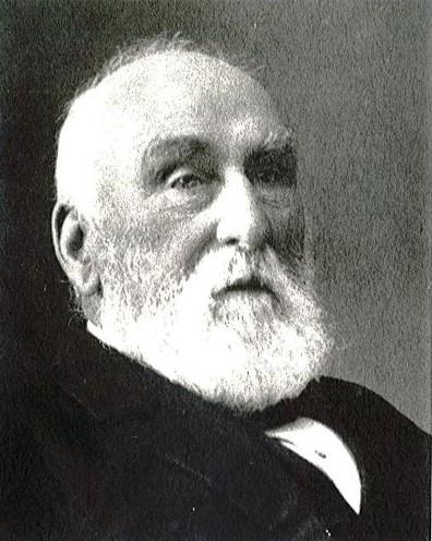 TC Harwood