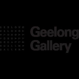 Geelong Gallery