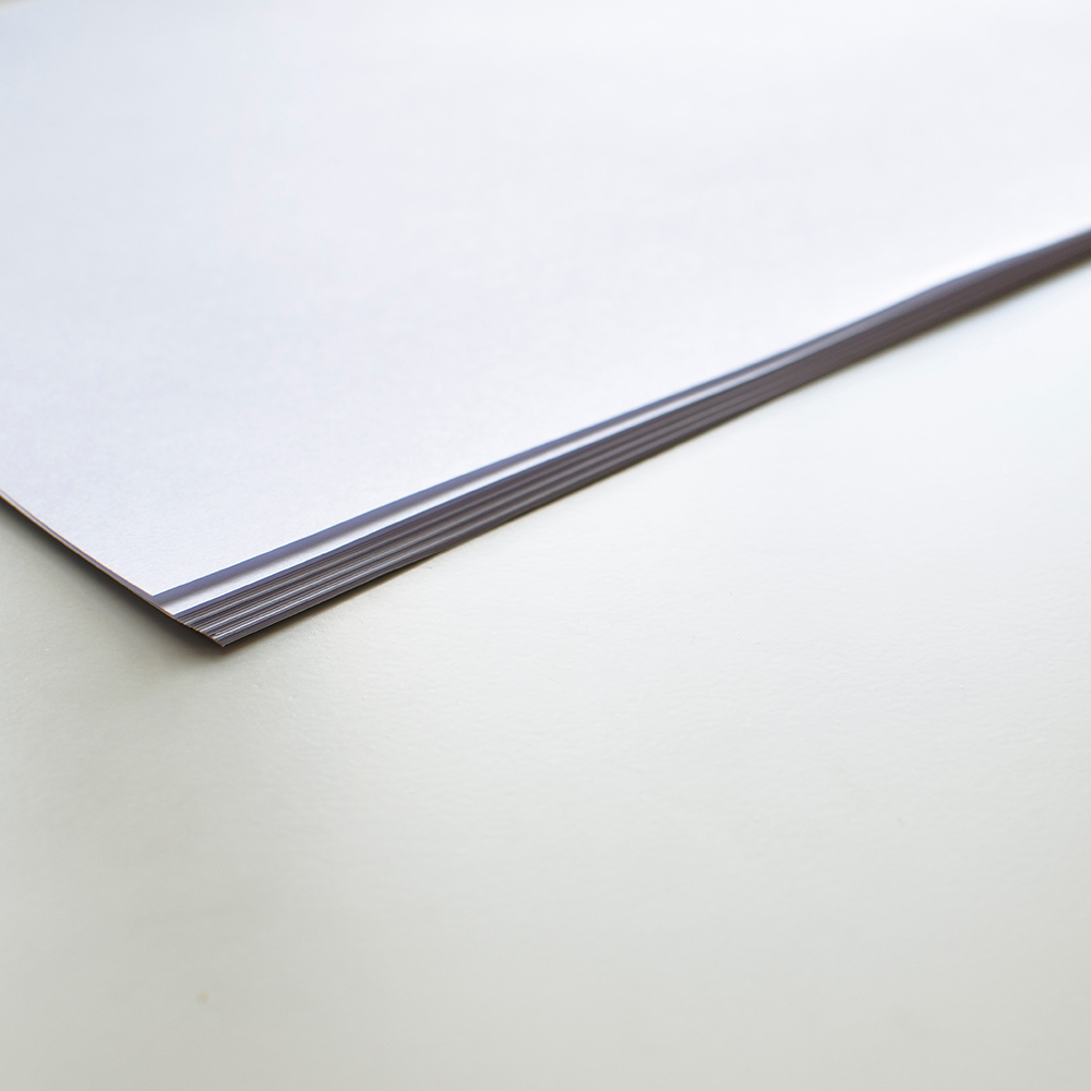 TAILORED DOCUMENTS -