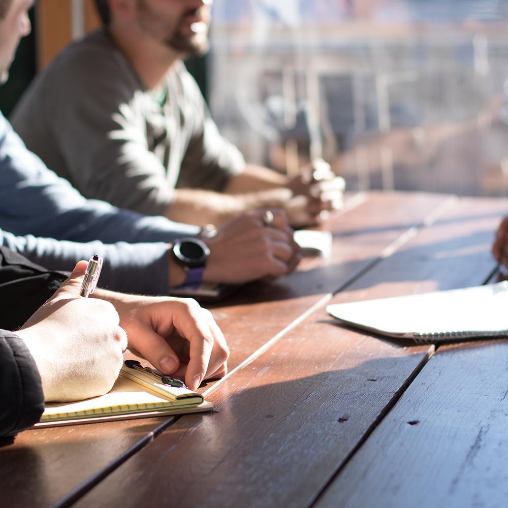 smart services & Workshops -