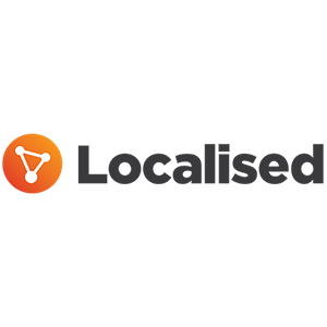 Localised