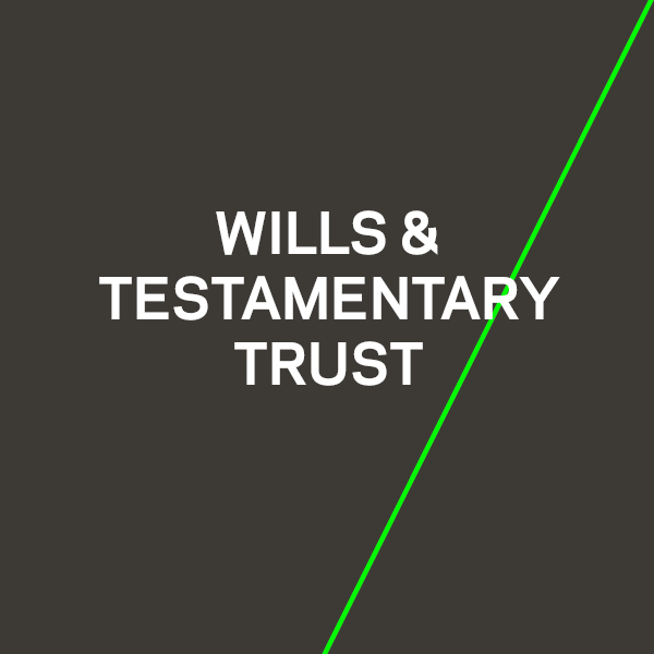 wills-and-testamentary-trusts