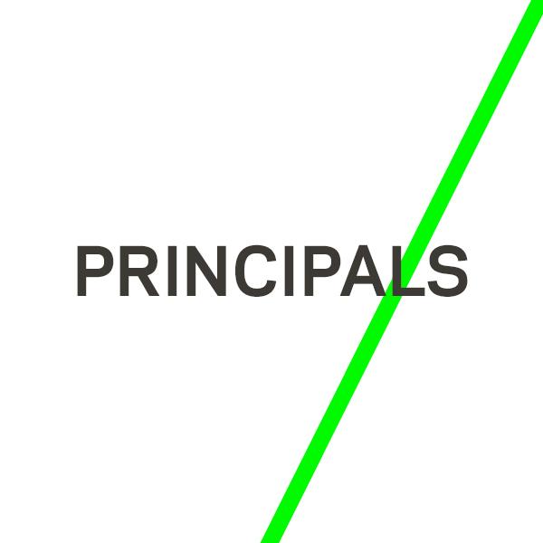 Principal white.jpg