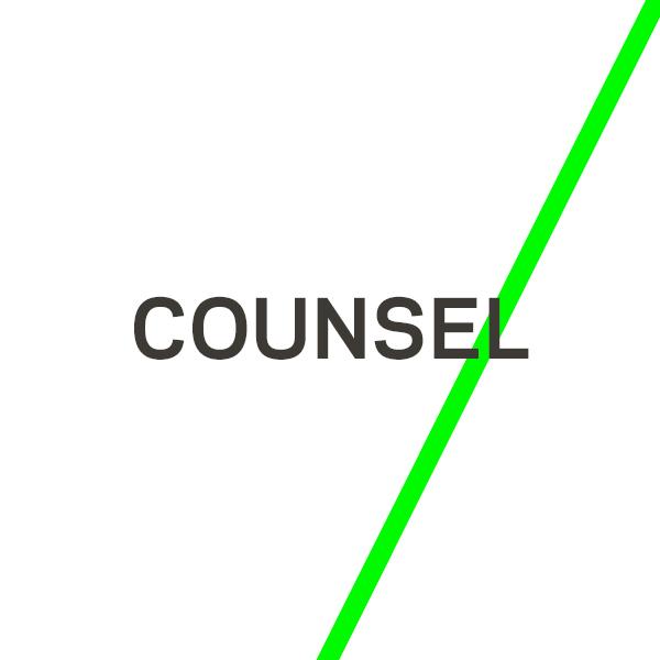 conusel-white.jpg