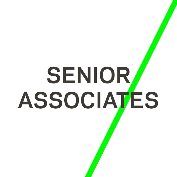 Senior Associates white.jpg