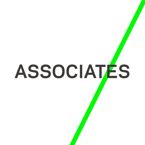 Associates-white.jpg