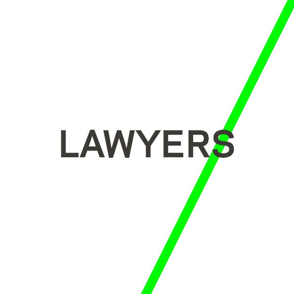 lawyers white.jpg