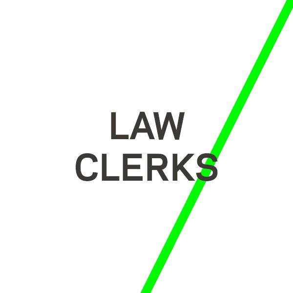 law clerks white.jpg