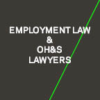 EMPLOYMENT, INDUSTRIAL RELATIONS & OH&S LAWYERS.jpg