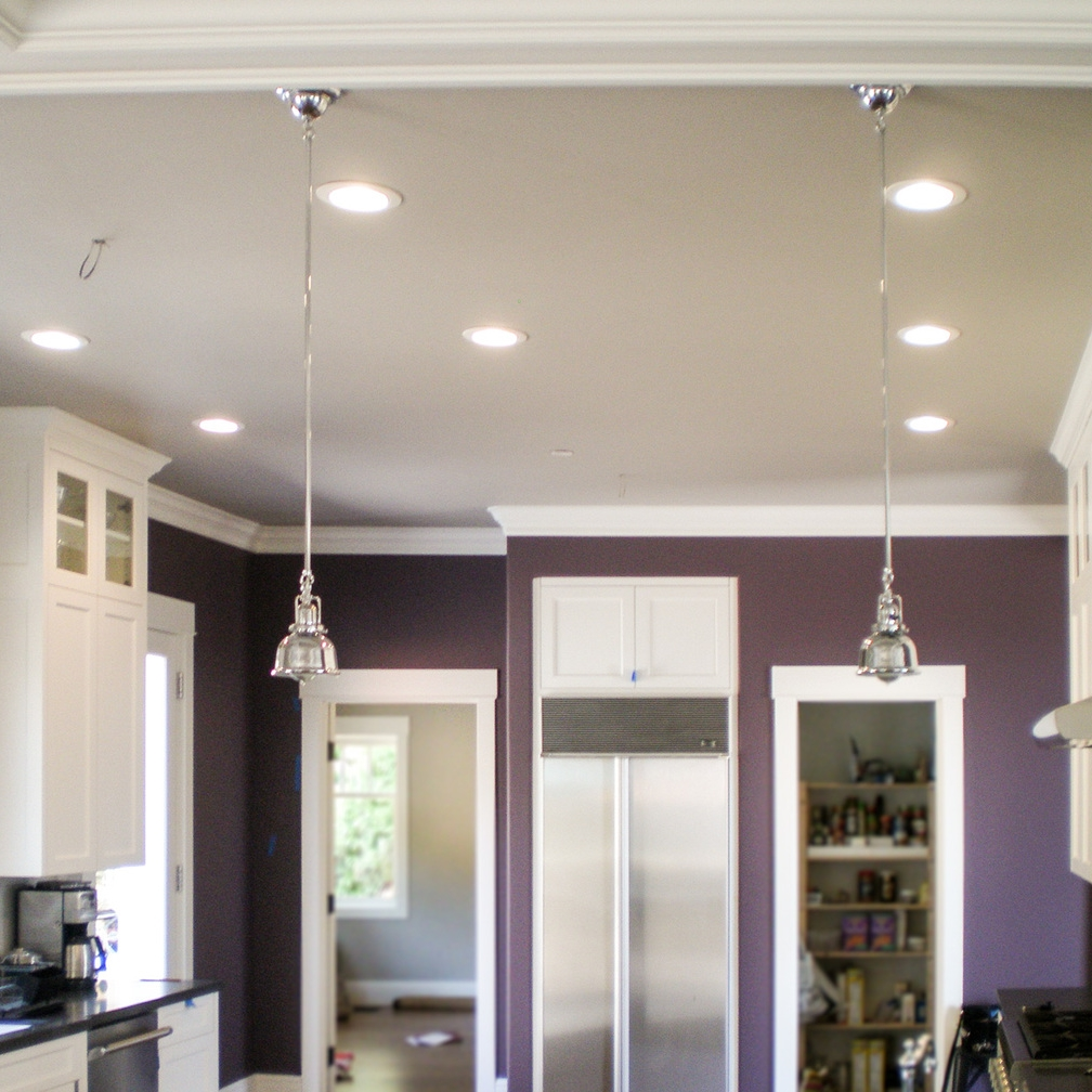 5-inch-Kitchen-LED-recessed-lights.jpg