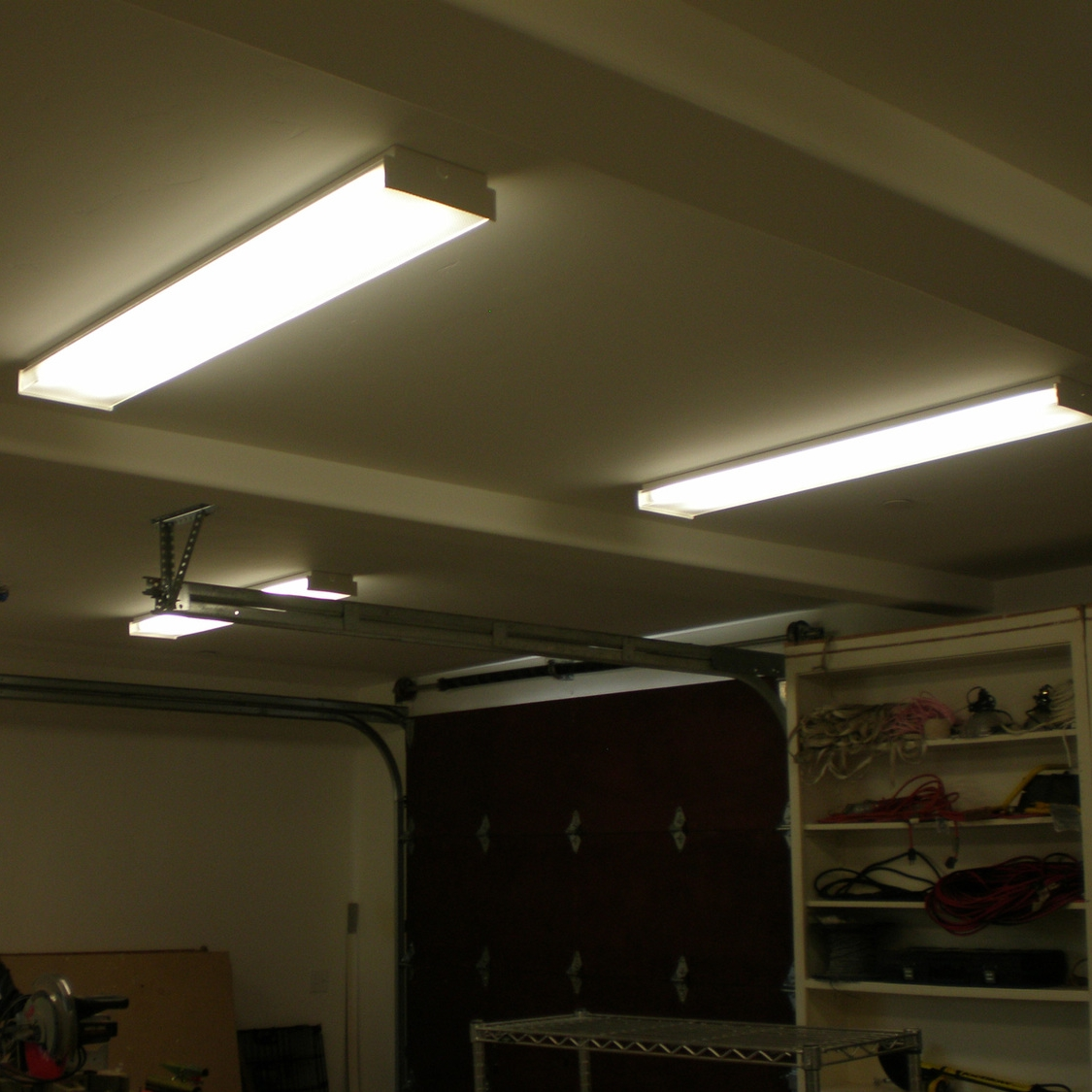 Garage-lights.jpg