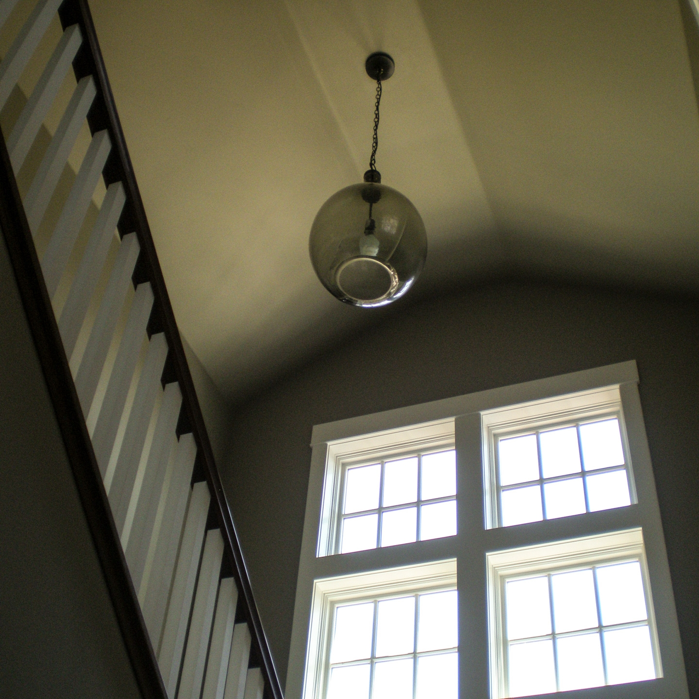 Staircase-light.jpg