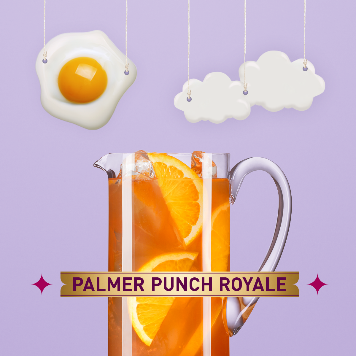19_CHA_0001_Social_Recipe-Palmer-Punch-Royale-Egg-Clouds.png