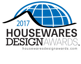 housewares 2017 awards.jpg