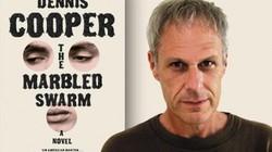 Dennis Cooper, Salon , 2011
