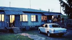 The Sochi Project,  Mother Jones , 2014
