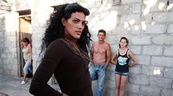 TransCuba, Mother Jones , 2014