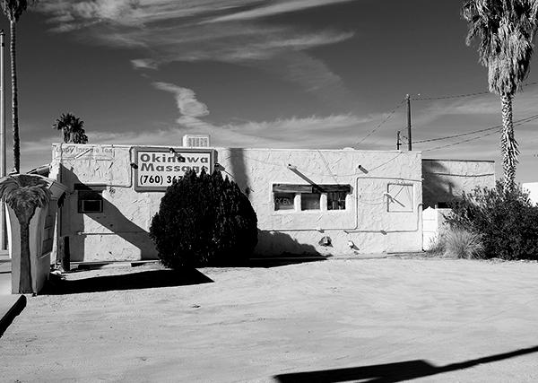 desert10.jpg