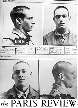"ONLINE FEATURE: ""Reopening the Case Files of Leopold and Loeb"""