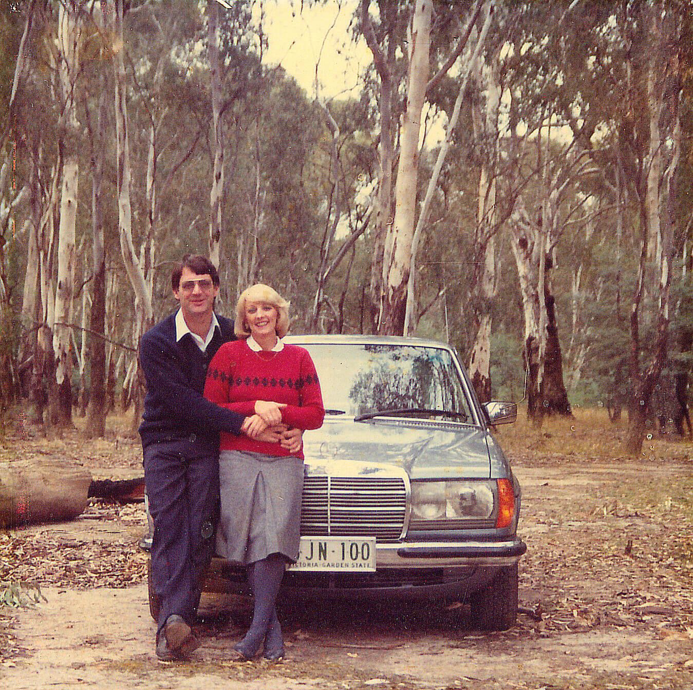 Mum & Dad at Rushworth.jpg