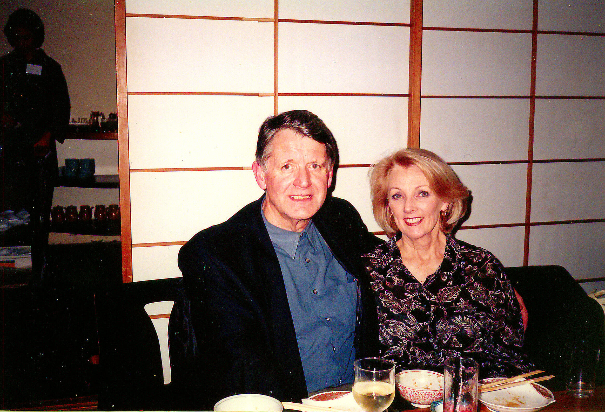 Mum & Dad at Japanese Resturant.jpg