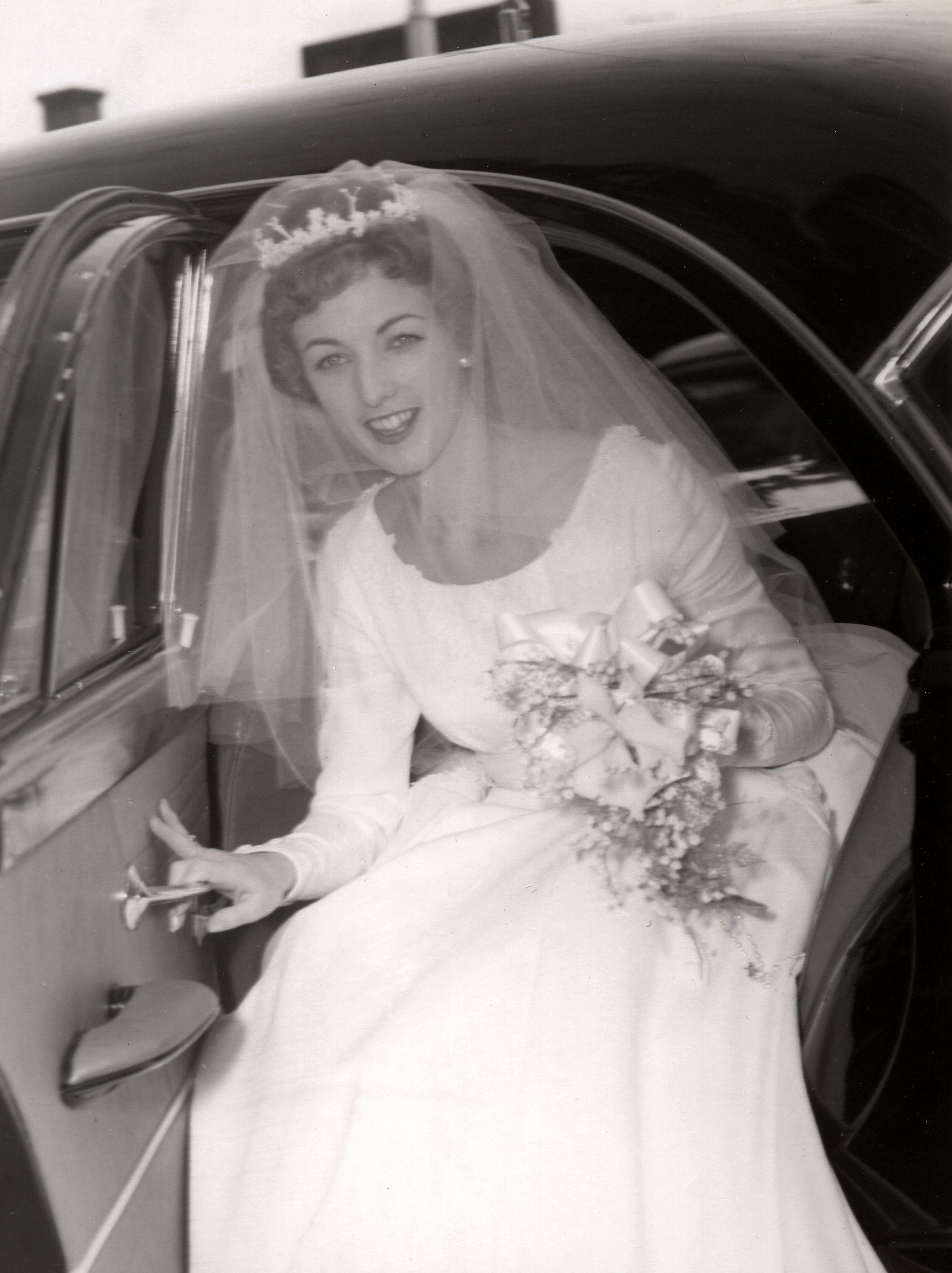 Wedding Album Page 5.jpg