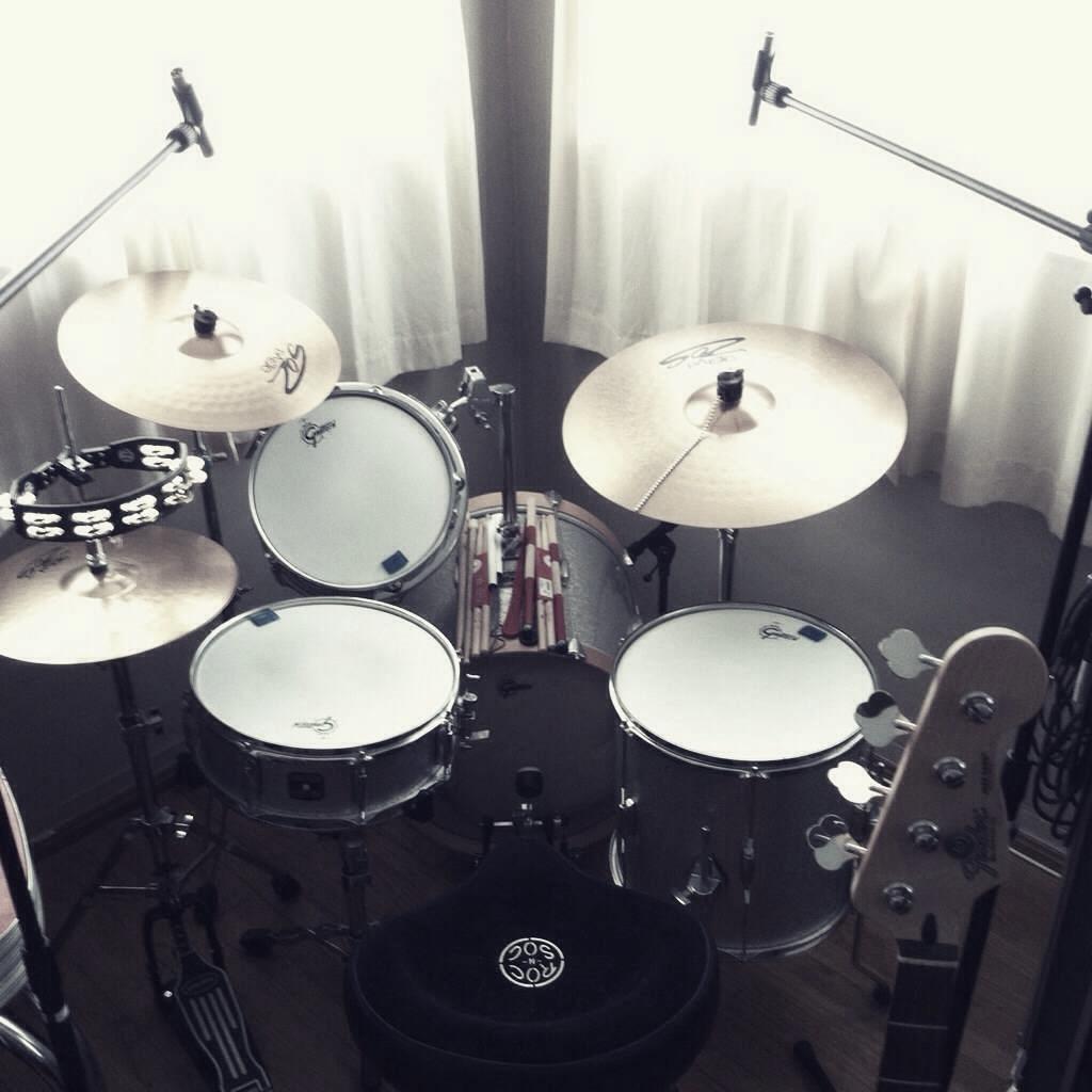 Beth drum kit.jpg