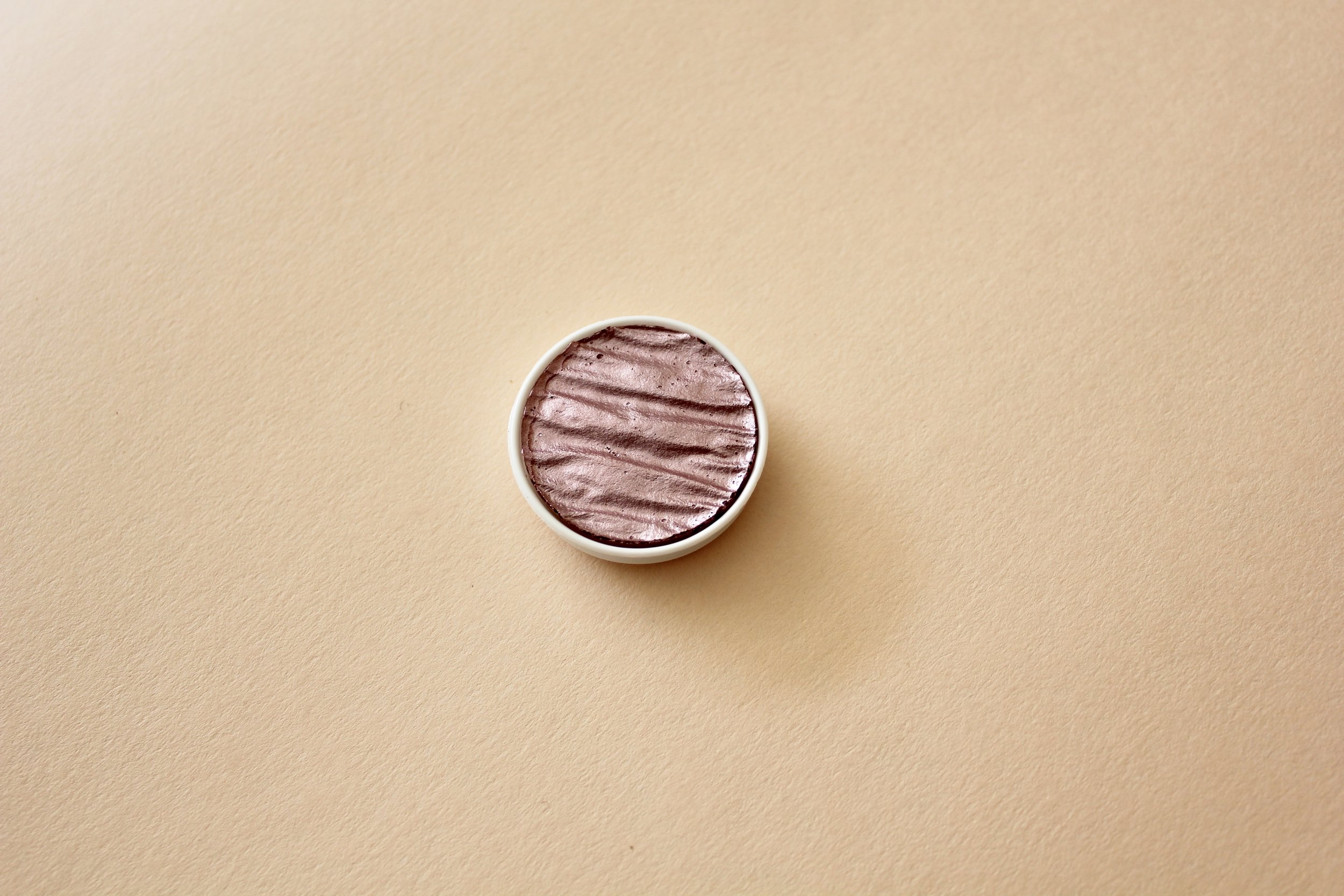LR00113 Coliro Rose 30mm ($8)