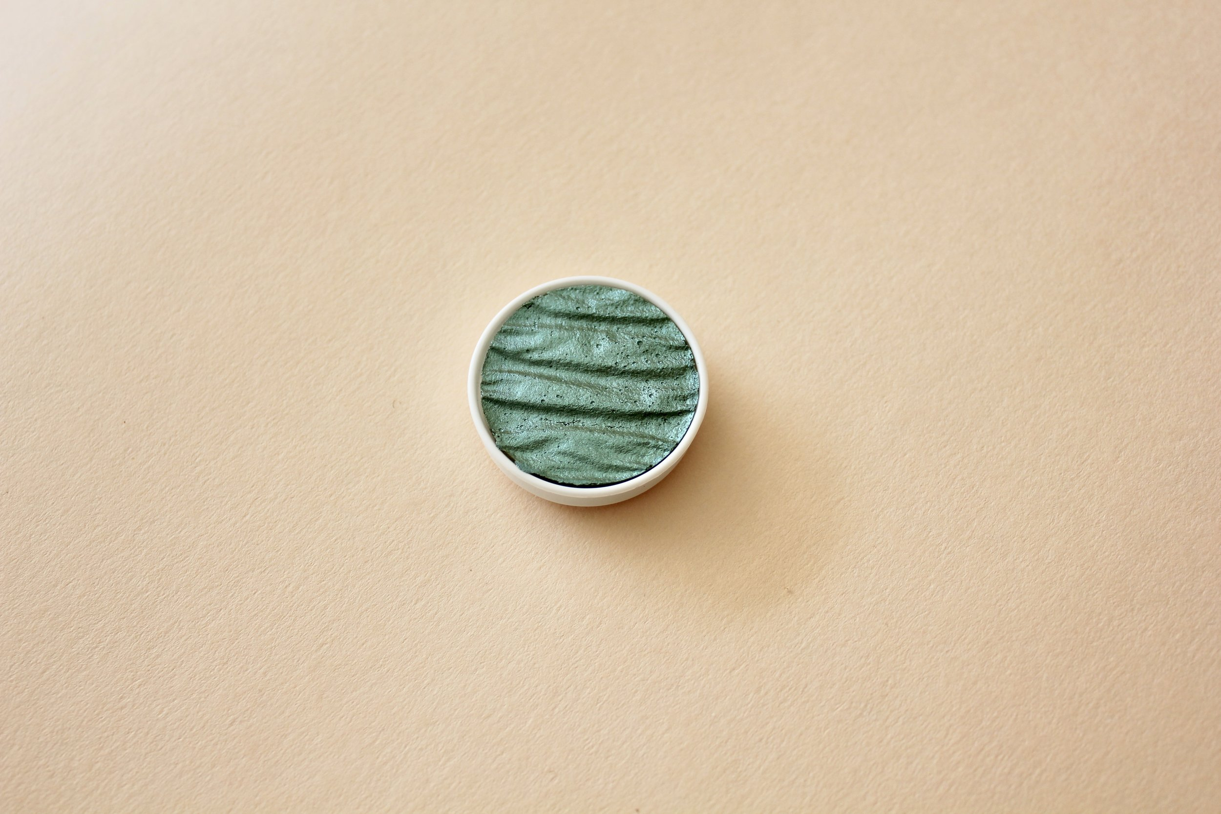 LR00094 Coliro Blue Green 30mm ($8)