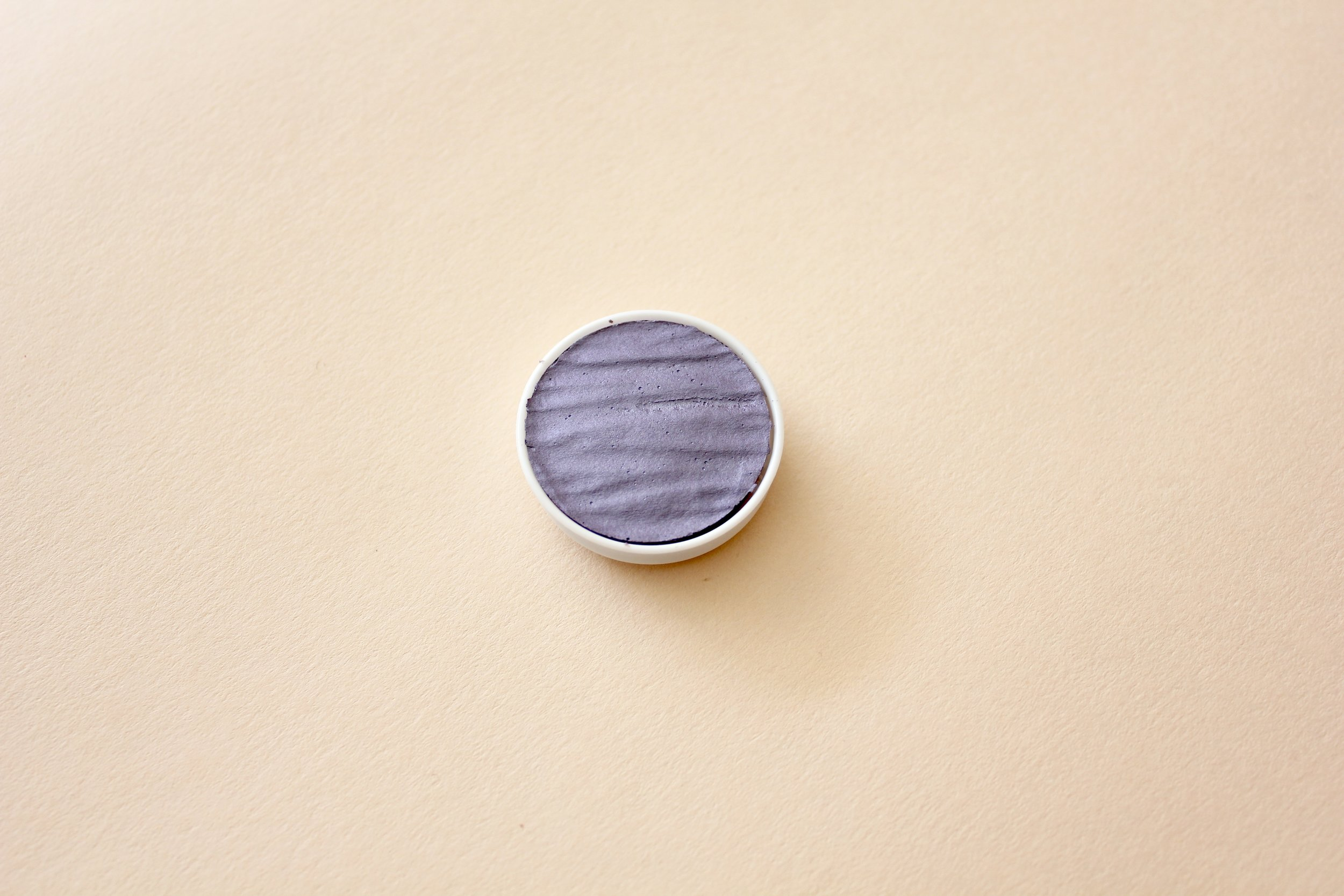 LR00102 Coliro Lavender 30mm ($8)