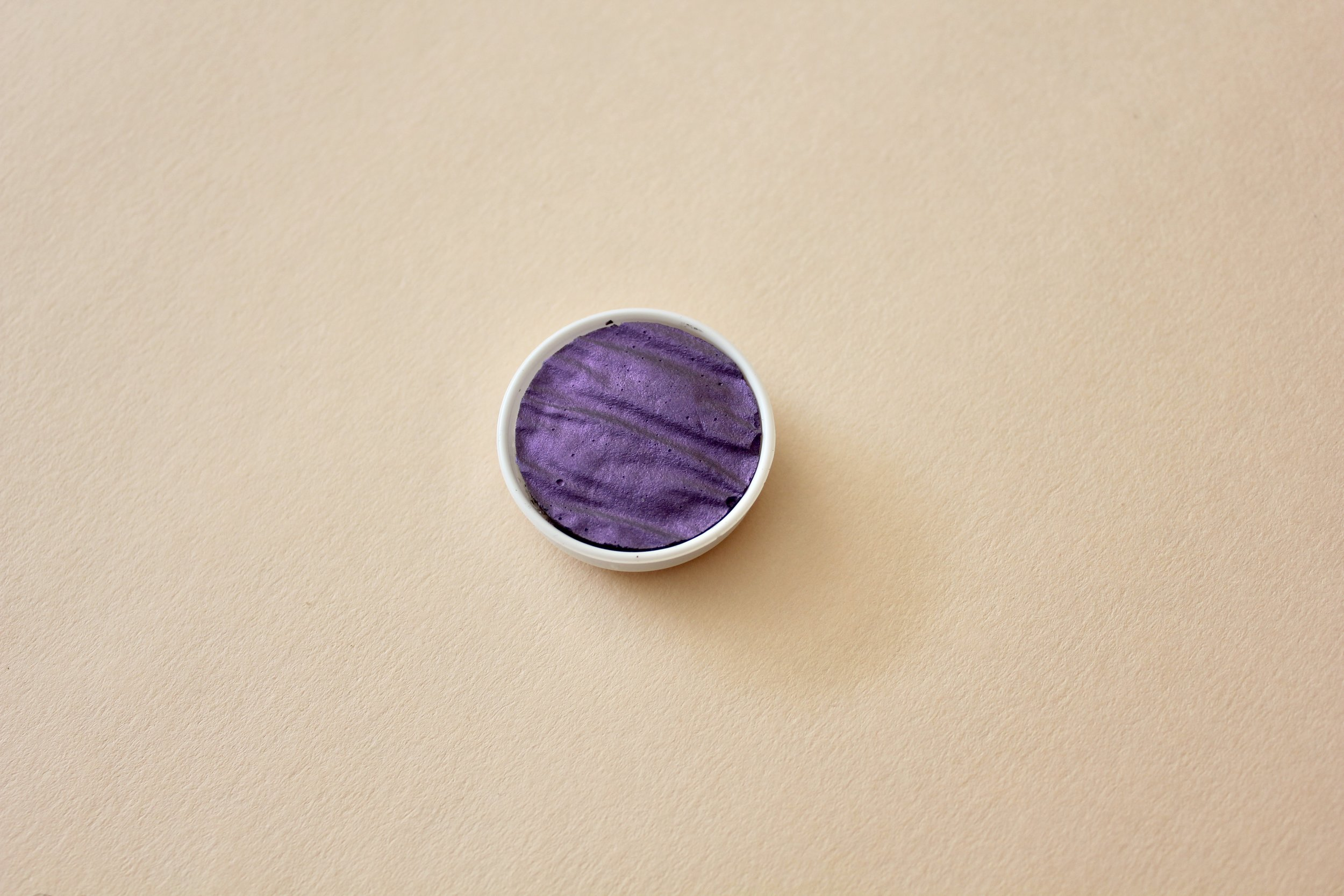 LR00097 Coliro Deep Purple 30mm ($8)