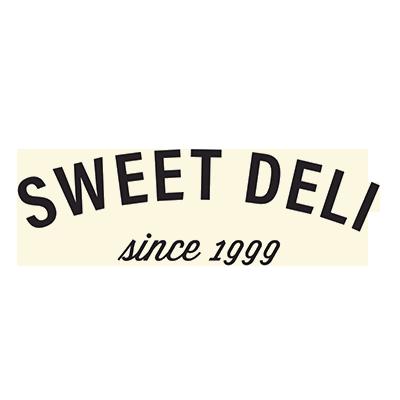 Sweet Deli.png