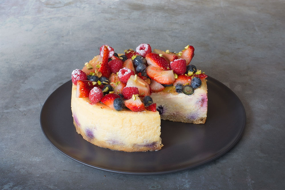 CheesecakeCut.jpg