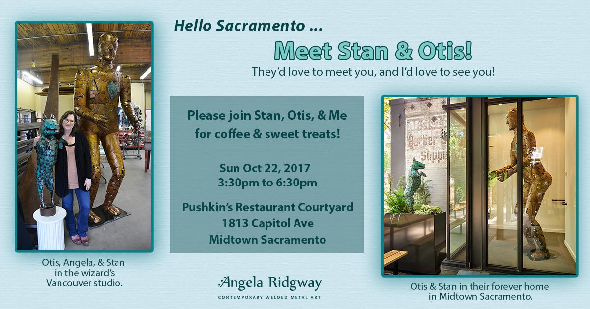 2017_1002 Stan & Otis invite.jpg