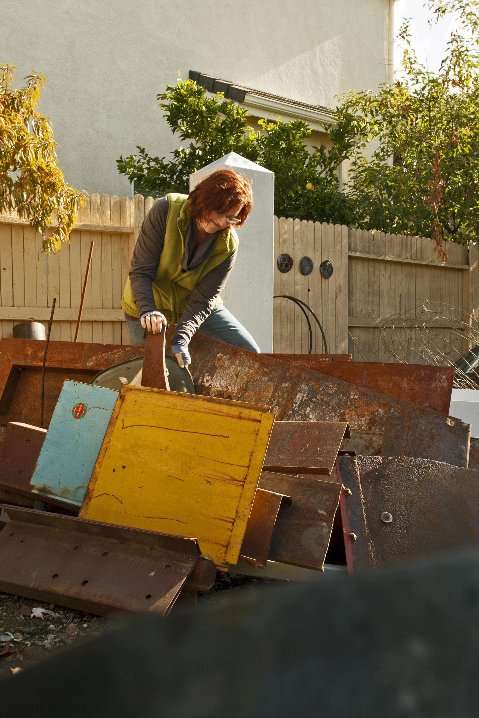 ARidgway-scrap-yard.jpg