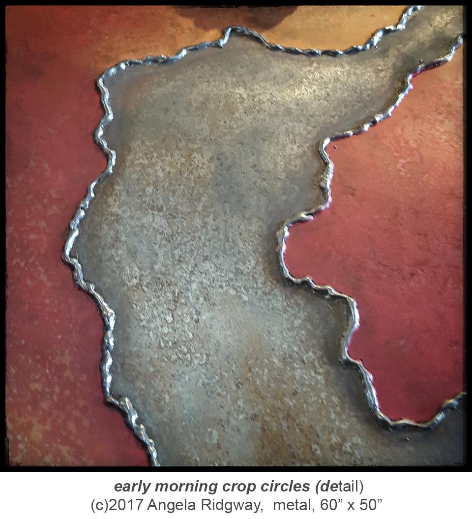 early-morning-crop-circles-caption-1.jpg
