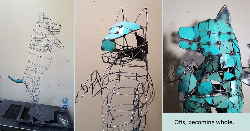 03-otis-in-process.jpg