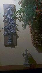 barn-tree-250.jpg