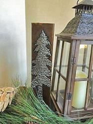 fir-tree-box-wilie-250.jpg