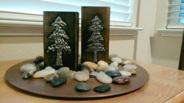 fir-tree-box-hougen-2501.jpg