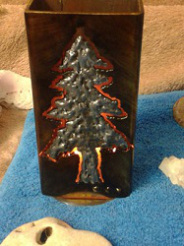 fir-tree-box-shelor-250.jpg