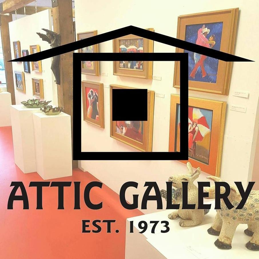attic gallery crop.jpg